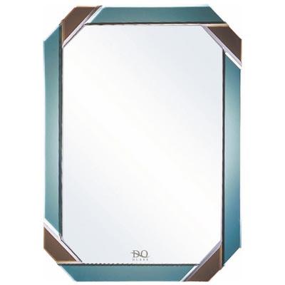 Gương phòng tắm Đình Quốc DQ4106