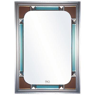 Gương phòng tắm Đình Quốc DQ4110