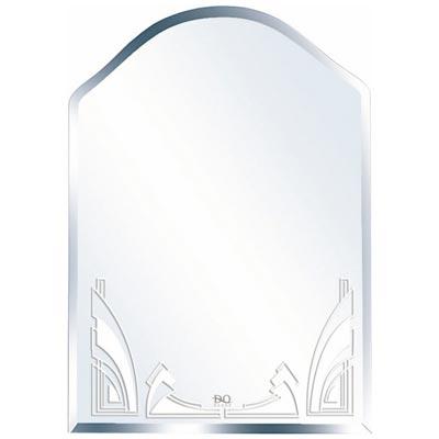 Gương phòng tắm Đình Quốc DQ4113