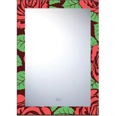 Gương phòng tắm Đình Quốc DQ4182
