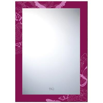 Gương phòng tắm Đình Quốc DQ4183
