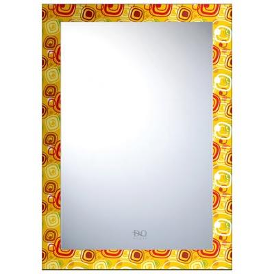Gương phòng tắm Đình Quốc DQ4185
