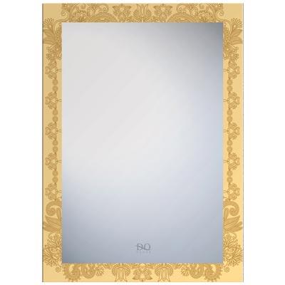 Gương phòng tắm Đình Quốc DQ4190
