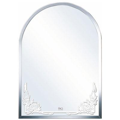 Gương phòng tắm Đình Quốc DQ4232