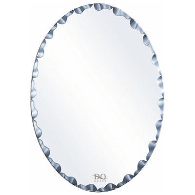 Gương phòng tắm Đình Quốc DQ4442