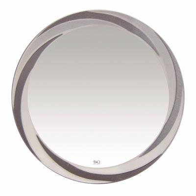 Gương phòng tắm Đình Quốc DQ4509
