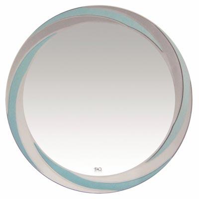 Gương phòng tắm Đình Quốc DQ4510