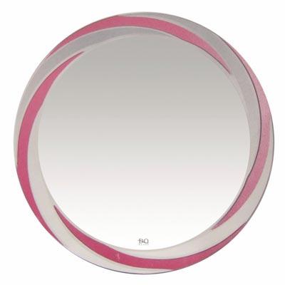 Gương phòng tắm Đình Quốc DQ4511