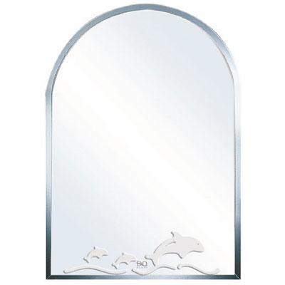 Gương phòng tắm Đình Quốc DQ4569