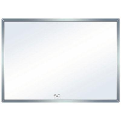 Gương phòng tắm Đình Quốc DQ4810-4811-4812-4813