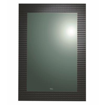 Gương phòng tắm Đình Quốc DQ5004