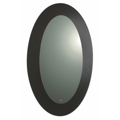 Gương phòng tắm Đình Quốc DQ5006