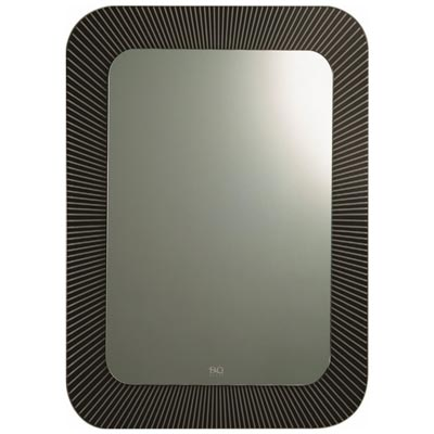 Gương phòng tắm Đình Quốc DQ5011