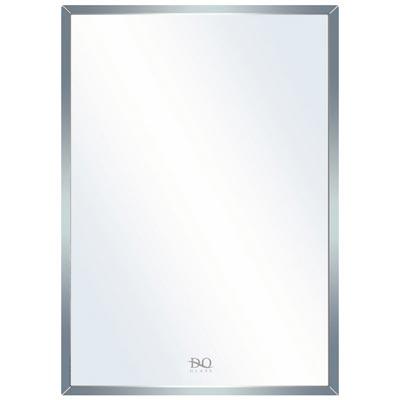 Gương phòng tắm Đình Quốc DQ9123