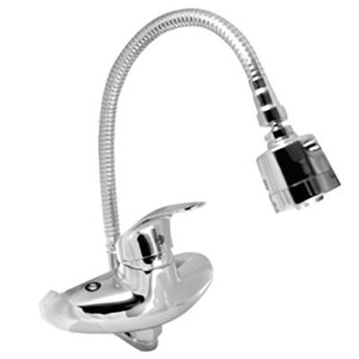 Vòi rửa bát nóng lạnh AMTS AM-4500