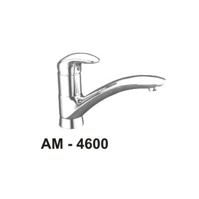 Vòi rửa bát nóng lạnh AMTS AM-4600