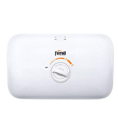 Bình nóng lạnh Ferroli Rita FS-4.5 TE