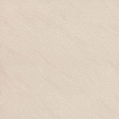 Gạch VN-Home 80x80 CLOUD 542