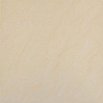 Gạch VN-Home 60x60 CLOUD543