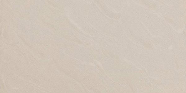 Gạch VN-Home 40x80 CLOUD 552