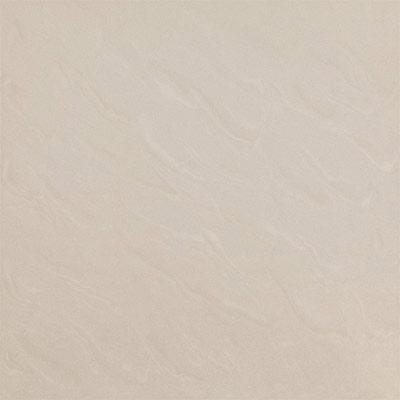 Gạch VN-Home 60x60 CLOUD552