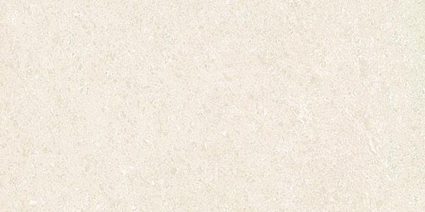 Gạch VN-Home 40x80 DIAMOND 702