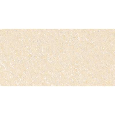 Gạch VN-Home 40x80 DIAMOND 703