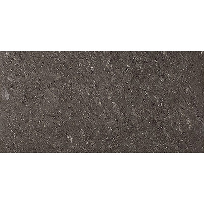 Gạch VN-Home 30x60 DIAMOND 708