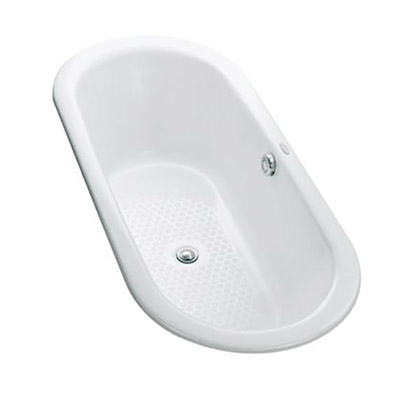 Bồn tắm TOTO FBY1710CPEV