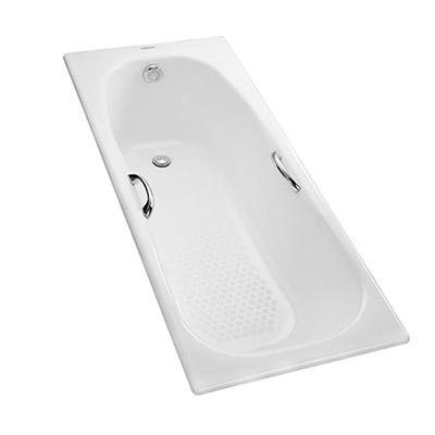 Bồn tắm TOTO FBY1740HPE/DB503R-2