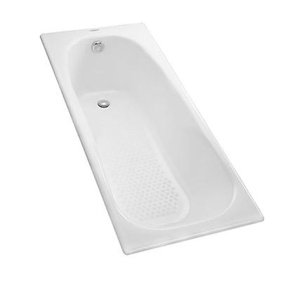 Bồn tắm TOTO FBY1740PE#W/DB503R-2A
