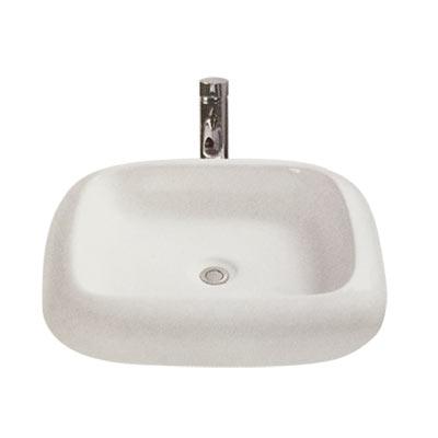 Chậu lavabo Govern LAD024