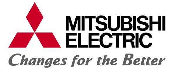 Mitsubishi Electric Việt Nam