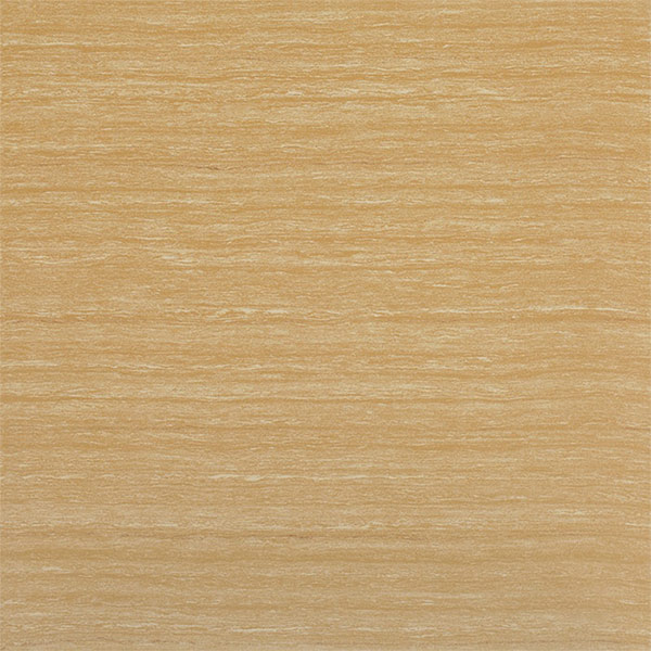 Gạch VN-Home 80x80 NEW-FOSSIL 206
