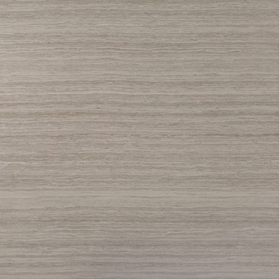 Gạch VN-Home 60x60 NEW-FOSSIL 208