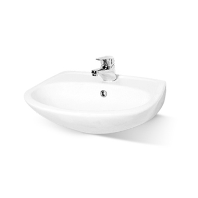 Chậu rửa mặt Lavabo NAHM NM-5104-SS