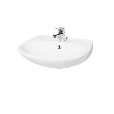 Chậu rửa mặt Lavabo NAHM NM-5106-SS