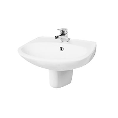 Chậu rửa mặt Lavabo NAHM NM-5106 / 6101-SS