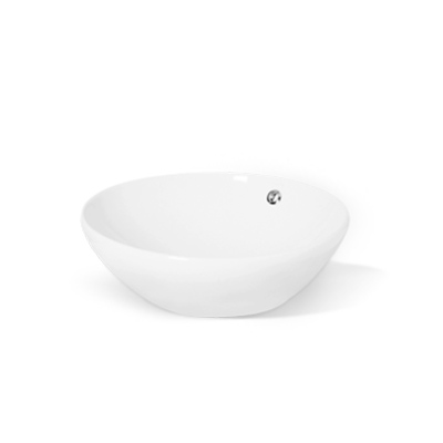 Chậu rửa mặt Lavabo NAHM NM-5111