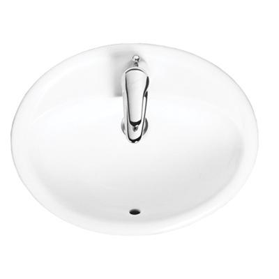 Chậu rửa mặt Lavabo NAHM NM-5284-SS