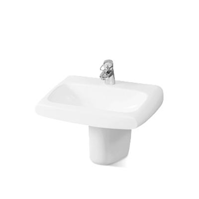 Chậu rửa mặt Lavabo NAHM NM-5320 / 6711-SS