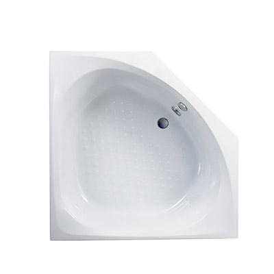 Bồn tắm TOTO PAY1300PE#W/DB503R-2A