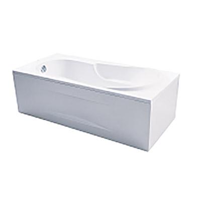 Bồn tắm TOTO PAY1575VC#W/DB501R-2B