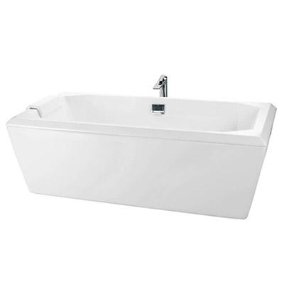 Bồn tắm TOTO PAY1816HPWE/NTP005E