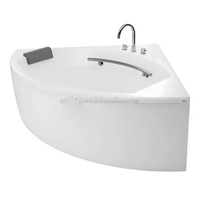 Bồn tắm TOTO PPY1353-3HPE#P/DB503R-2A/NTP001E