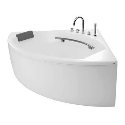 Bồn tắm TOTO PPY1543-5HPE#P/DB503R-2A/NTP002E