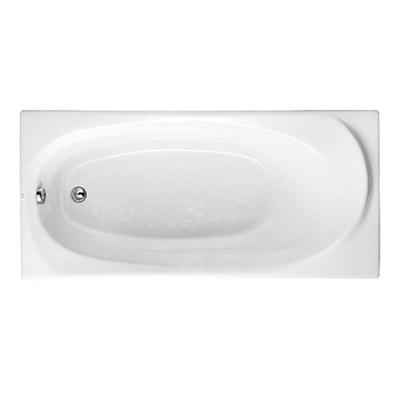 Bồn tắm TOTO PPY1710PE