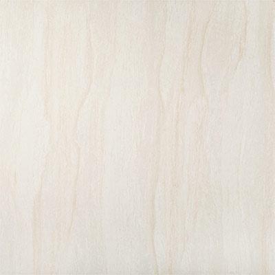 Gạch VN-Home 60x60 RAINBOW 254