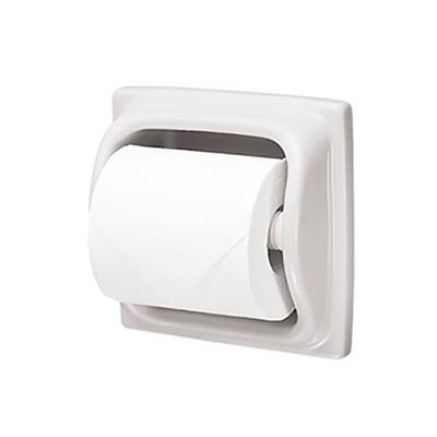 Lô giấy vệ sinh TOTO S20V2#W