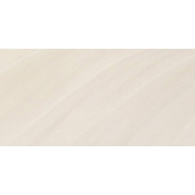 Gạch VN-Home 40x80 SANDSTONE 802